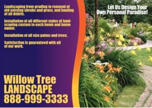 landscapingpostcard
