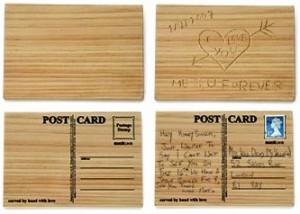 woodenpostcard03