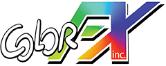 colorfx logo