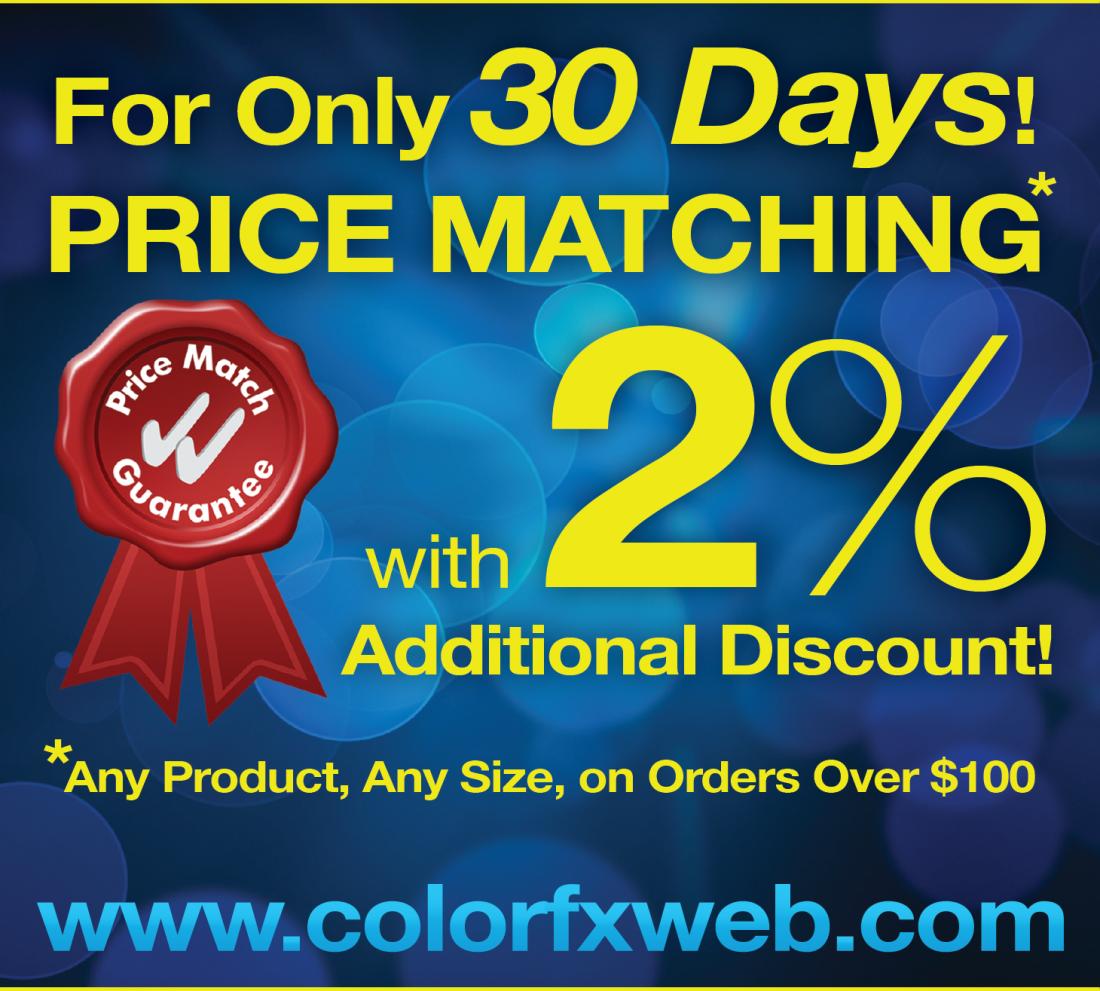 Colorfx 2 percent