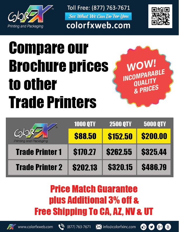 Brochure Colorfxweb.com