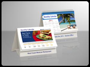 bulk-calendar-printing-300x224