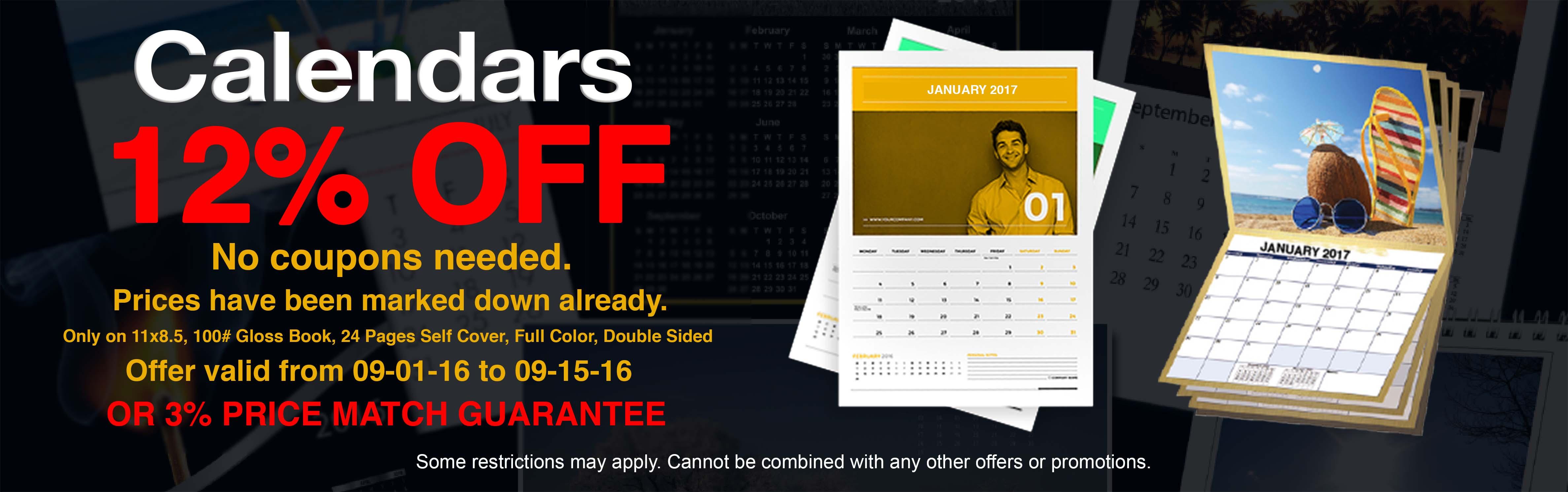 Web Banner-Calendar 090116 V2
