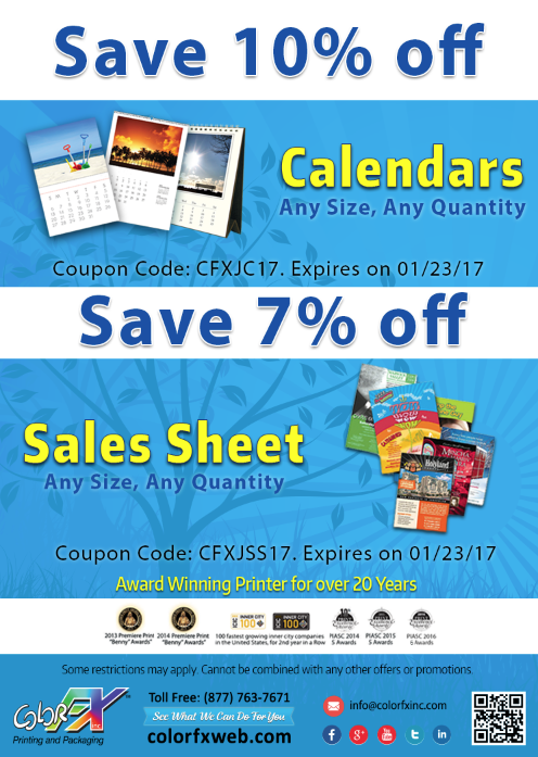 start new year with a branded calendar colorfx blog