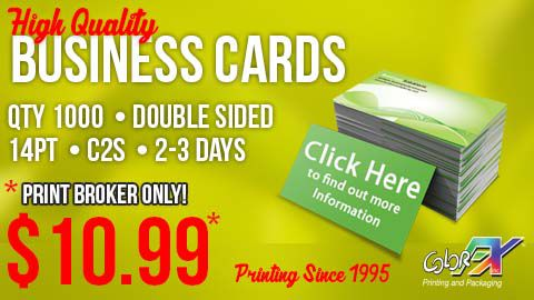 The impact of a business card as a marketing tool five essentials for more information about high quality business card printing please contact colorfxweb for more info or call 877 763 7671 reheart Images