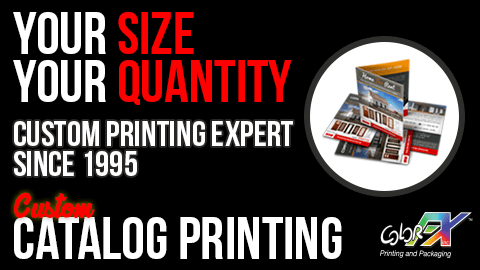 ColorFX Blog – Quality and Service Since 1995